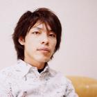 Kawashima_picgallery_06s