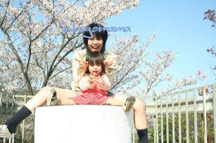 Photo_122