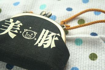 Photo_419