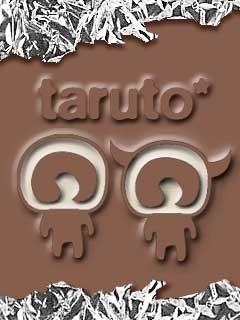 Taruto6_1