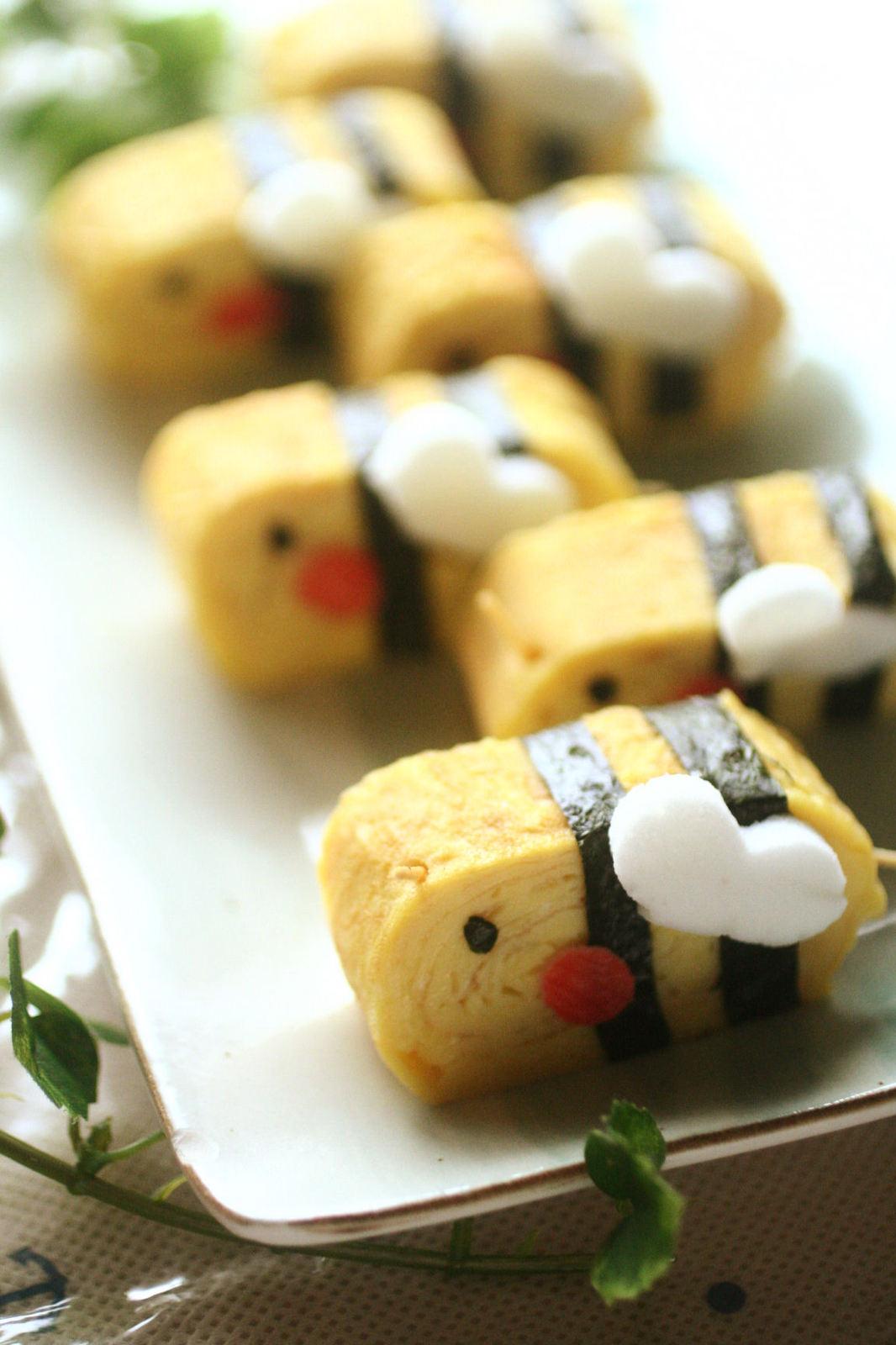 おいしい卵焼きを作る女子って素敵♡基本の卵焼きのレシピ&具材いろいろ!